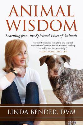 Picture of Animal Wisdom