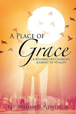 A Place of Grace