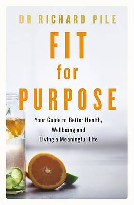 Picture of Fit for Purpose