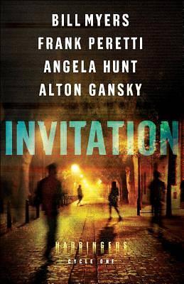 Picture of Invitation