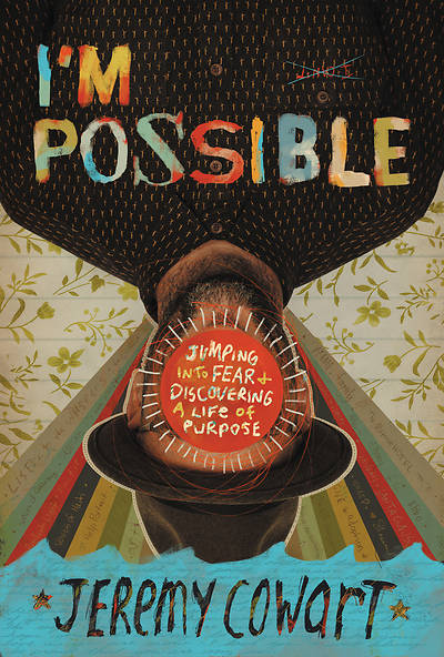 Picture of I'm Possible