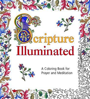 Scripture Illuminated