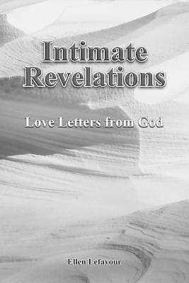 Picture of Intimate Revelations