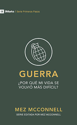 Picture of Guerra