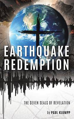 Picture of Earthquake Redemption