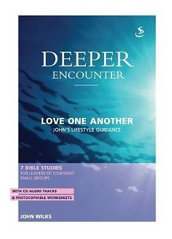Deeper Encounter