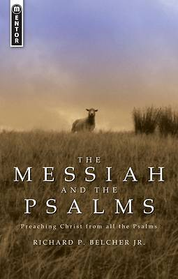 The Messiah and the Psalms