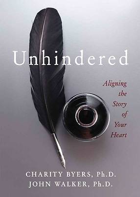 Picture of Unhindered