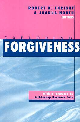 Picture of Exploring Forgiveness