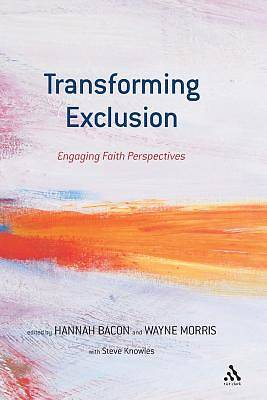 Picture of Transforming Exclusion