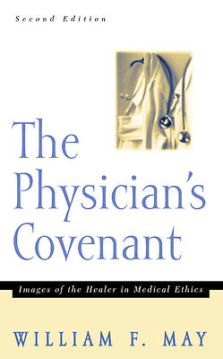 The Physicians Covenant