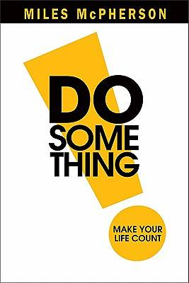 DO Something! [ePub Ebook]