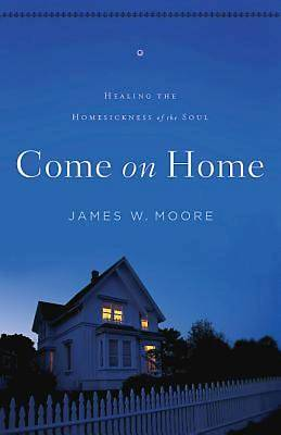 Come On Home - eBook [ePub]