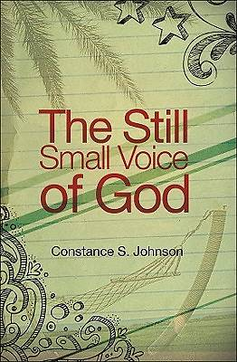 The Still Small Voice of God