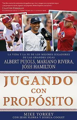 Picture of Jugando Con Proposito