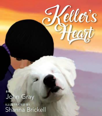 Picture of Keller's Heart