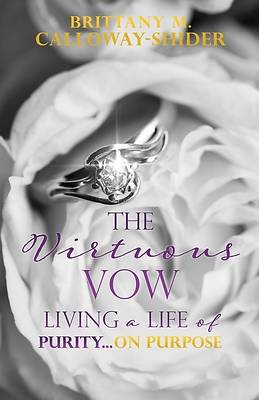 Picture of The Virtuous Vow