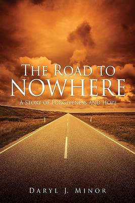 Picture of The Road to Nowhere