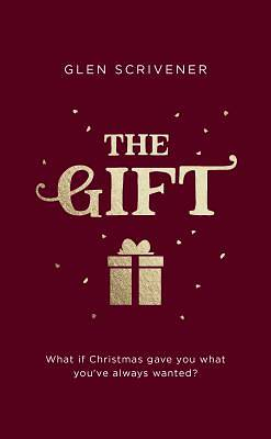 Picture of The Gift