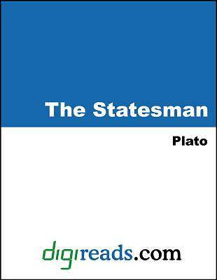 The Statesman [Adobe Ebook]