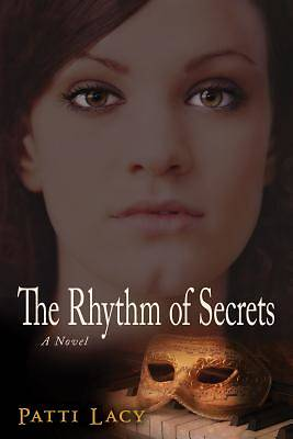 The Rhythm of Secrets