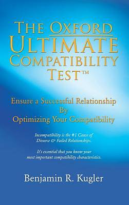 The Oxford Ultimate Compatibility Test TM