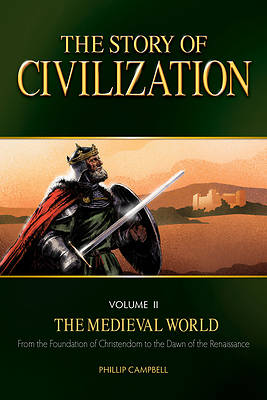 The Story of Civilization
