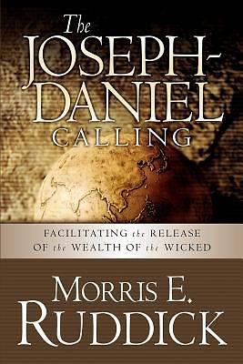 Picture of The Joseph-Daniel Calling