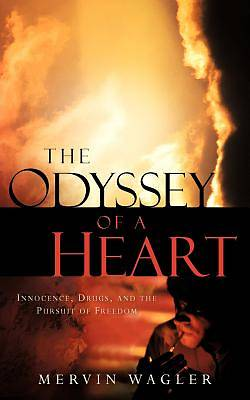 The Odyssey of a Heart