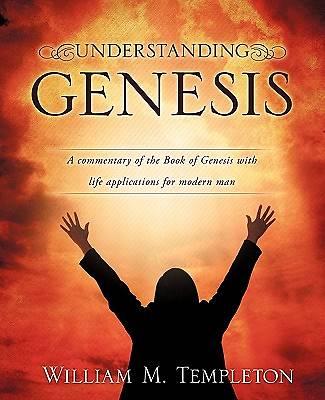 Picture of Understanding Genesis