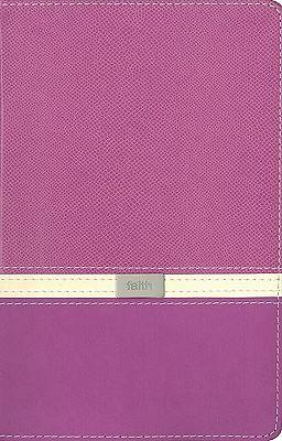 New Womens Devotional Bible Compact Limited Edition
