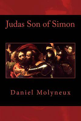 Picture of Judas Son of Simon