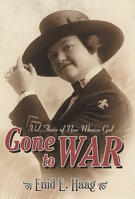 Picture of Gone to War