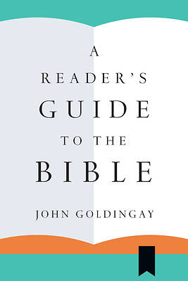 A Readers Guide to the Bible