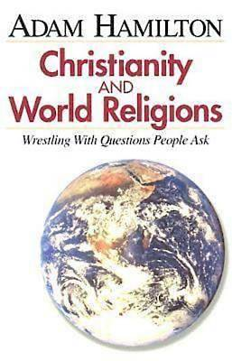 Christianity and World Religions - Participants Book - eBook [ePub]