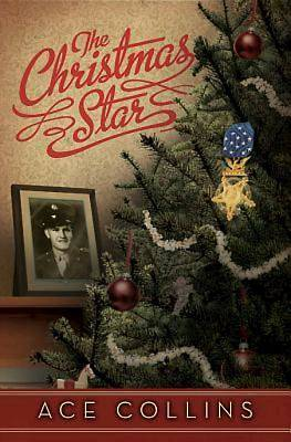 The Christmas Star - eBook [ePub]
