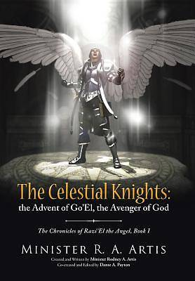 Picture of The Celestial Knights