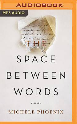 Picture of The Space Between Words