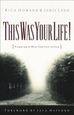 Picture of This Was Your Life! [ePub Ebook]