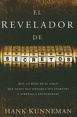 El Revelador de Secretos/The Revealer of Secrets