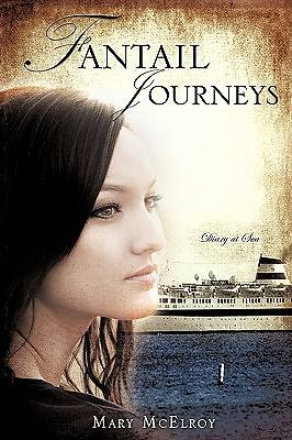 Picture of Fantail Journeys