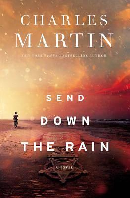 Picture of Send Down the Rain