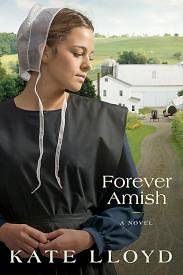 Forever Amish
