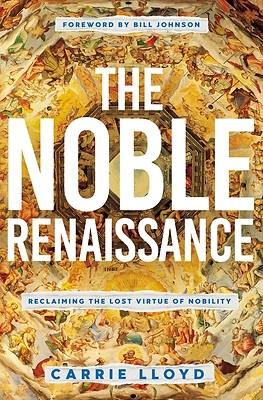 The Noble Renaissance