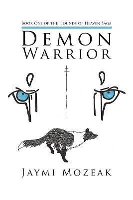 Picture of Demon Warrior