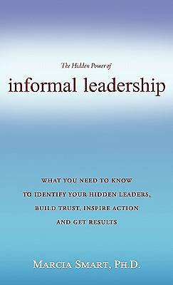 Informal Leadership