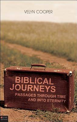 Biblical Journeys