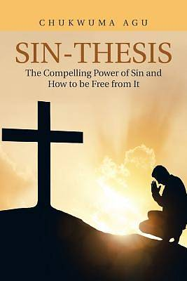 Sin-Thesis