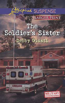 The Soldiers Sister