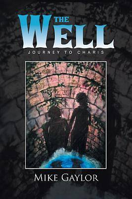 Picture of The Well